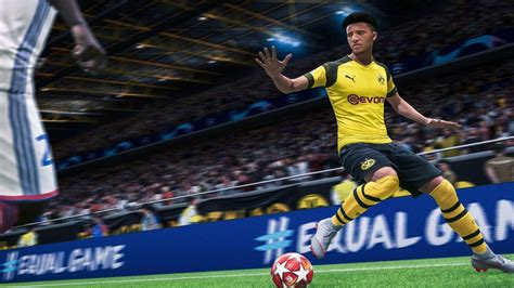 FIFA 20 Pre-Order Prices, Dates: What do Standard