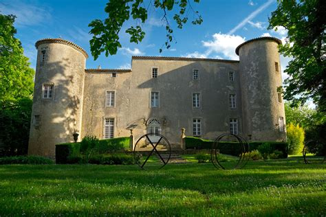 Holidays south of France, Wedding Toulouse and Carcassonne