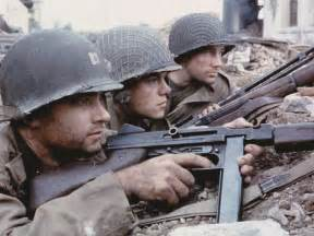 50 Best War Movies Of All Time Ranked Including The Hurt