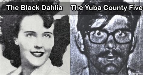 15 Creepy, Dark, Unsolved Mysteries That Might Never Be Solved