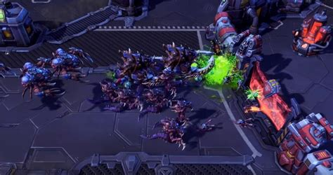 Hots   Braxis Holdout Guide   Tips & Tricks   Boosting Factory