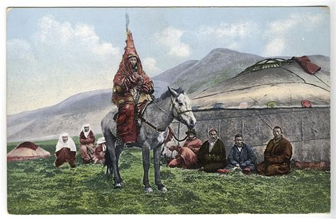 Color Post Cards of Russian Empire 100 Years Ago   English