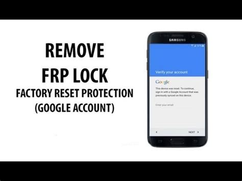 How to Download Lg google bypass tool by tunglick bypass