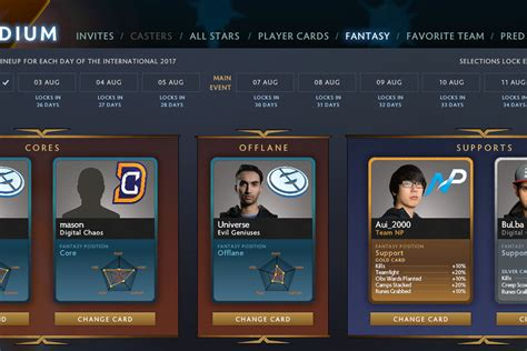 Battle Pass owners can now unwrap Player Card, choose
