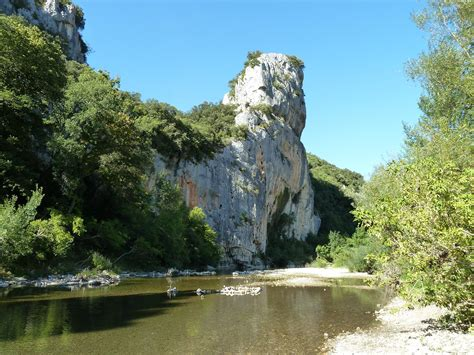 Camping Allègre-les-Fumades with Yelloh Village