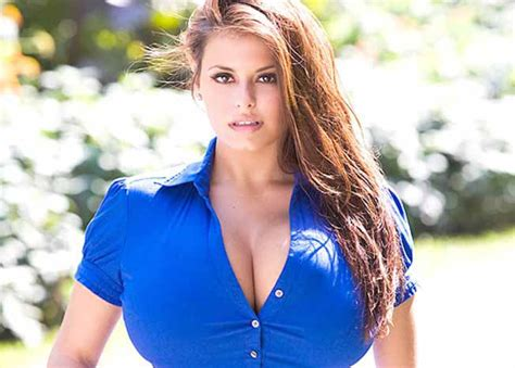 Wendy Fiore Wiki, Bio, Net Worth, Husband, Family and Siblings