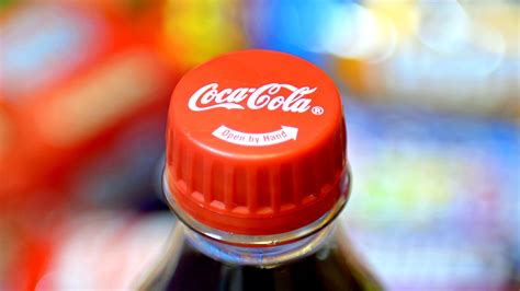 Coca-Cola site closures will mean loss of nearly 300 jobs | BT