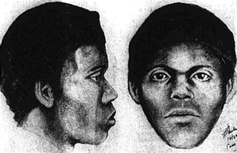 18 Of The Country's Creepiest Unsolved Murder Cases Ever