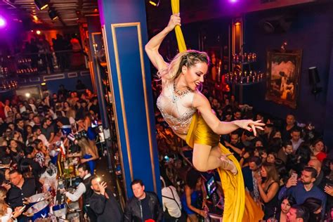 Buy BORD'ELLE New Years Eve 2021 tickets - NO SERVICE FEES