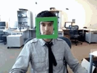 How to implement Face Recognition using VGG Face in Python