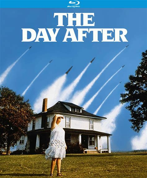 The Day After (1983) | UnRated Film Review Magazine