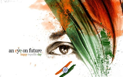 [Free Download] Top India Flag HD Wallpapers for Republic